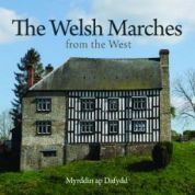 Welsh Marches from the West, The